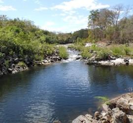 terra com rio
